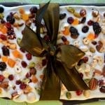 Better-Than-Fruitcake Bark