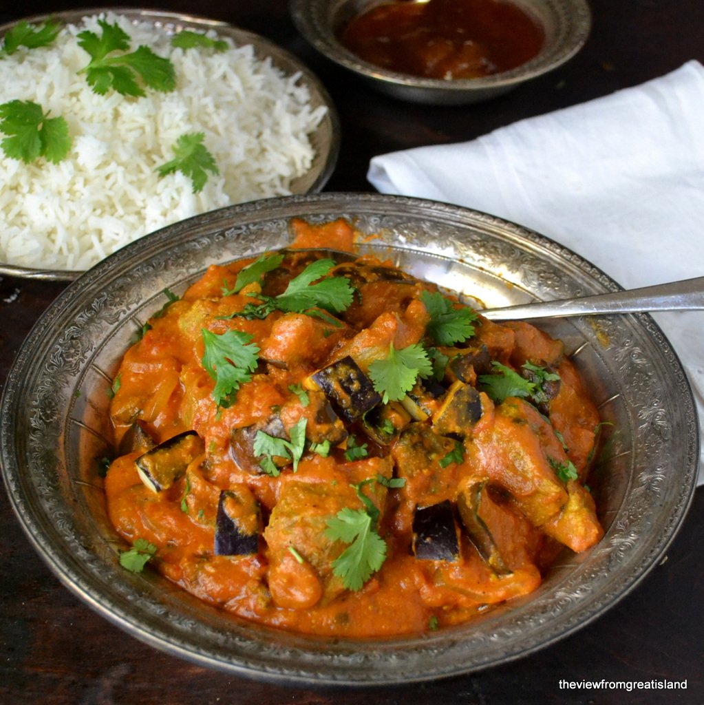 Lamb eggplant tikka masala the view from great island dsc0050 002 forumfinder Images