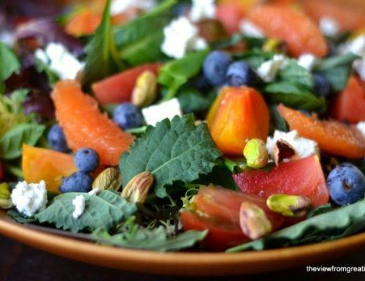 Super Salad 4