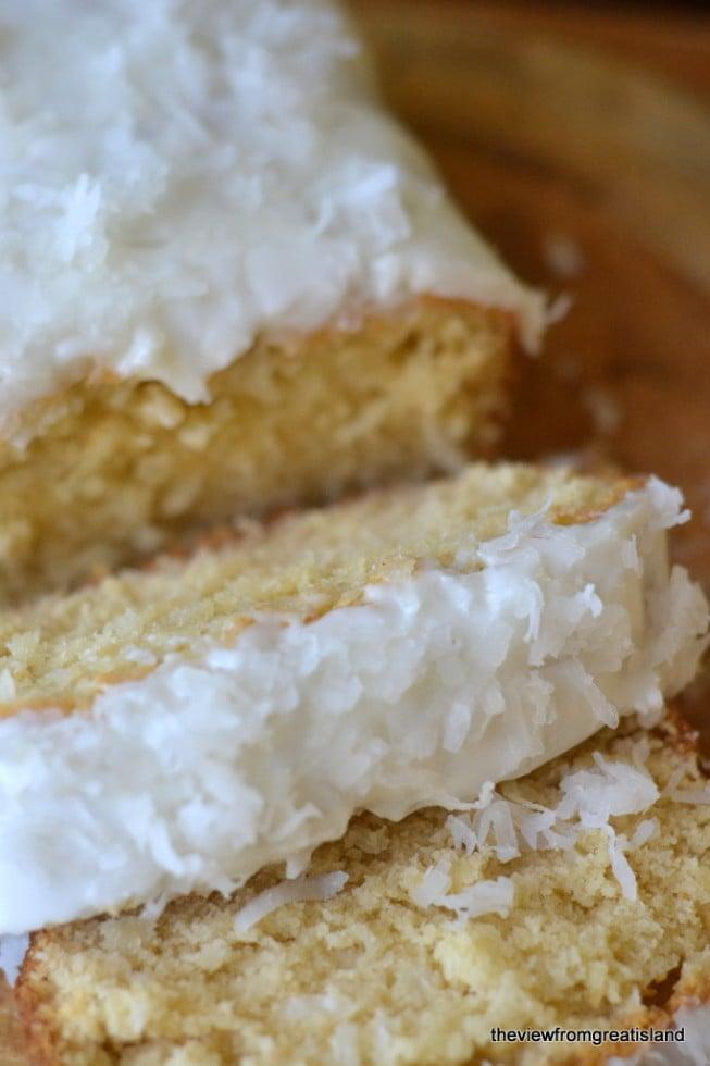 Can I Substitute Cake Flour For Regular Flour