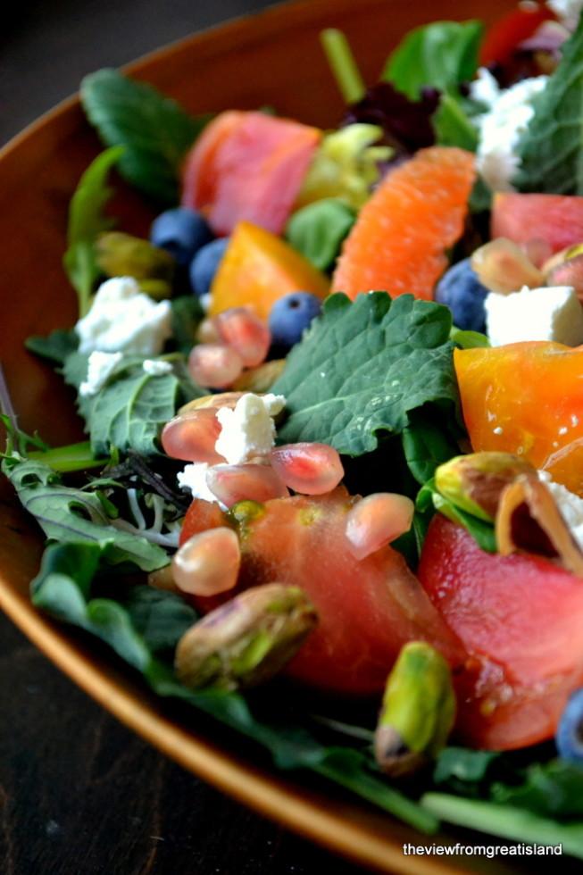 Super Salad 3
