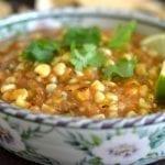 8 Fresh Salsas for Cinco de Mayo