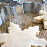 Is Your Kitchen Ready for Baking Season?