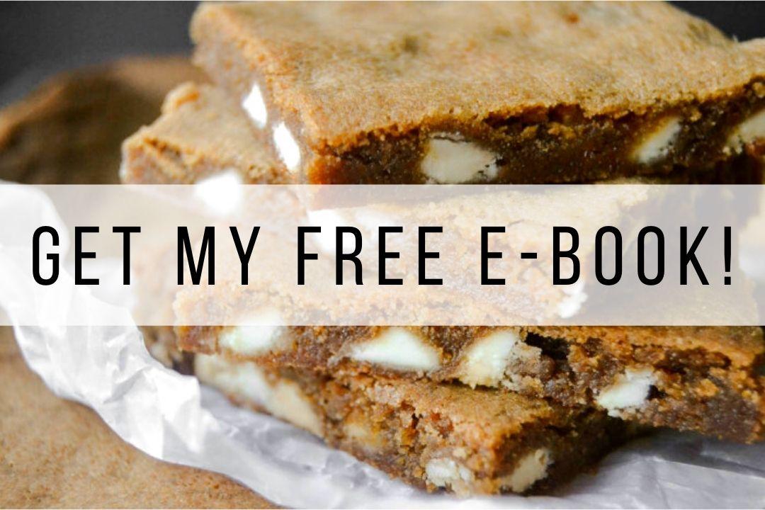 free e-book!