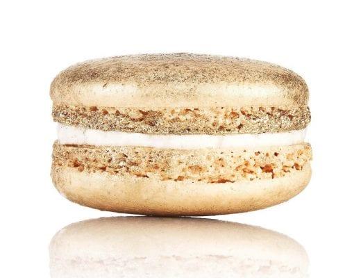 Dana's Bakery Macaron ~ American Artisans