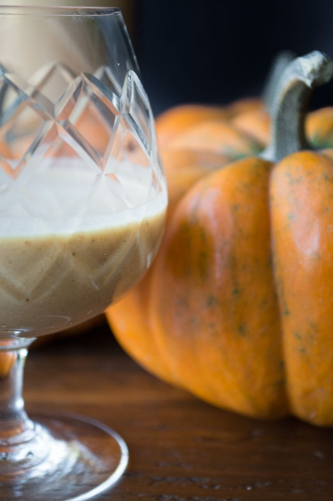 Homemade pumpkin spice liqueur the view from great island easy homemade pumpkin liqueur recipe anyone can do it forumfinder Image collections