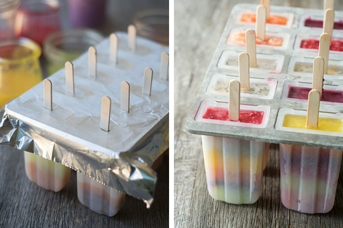 rainbow popsicles-1
