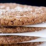 30 BEST Freezable Cookies