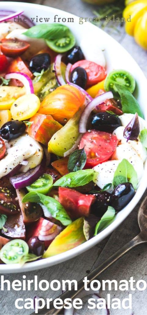 tomato salad pin