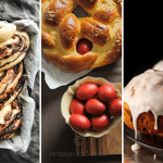 21 Traditional Easter Bread Recipes