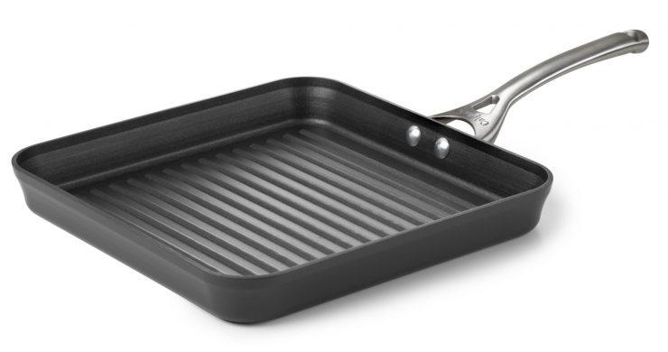 Calphalon grill pan