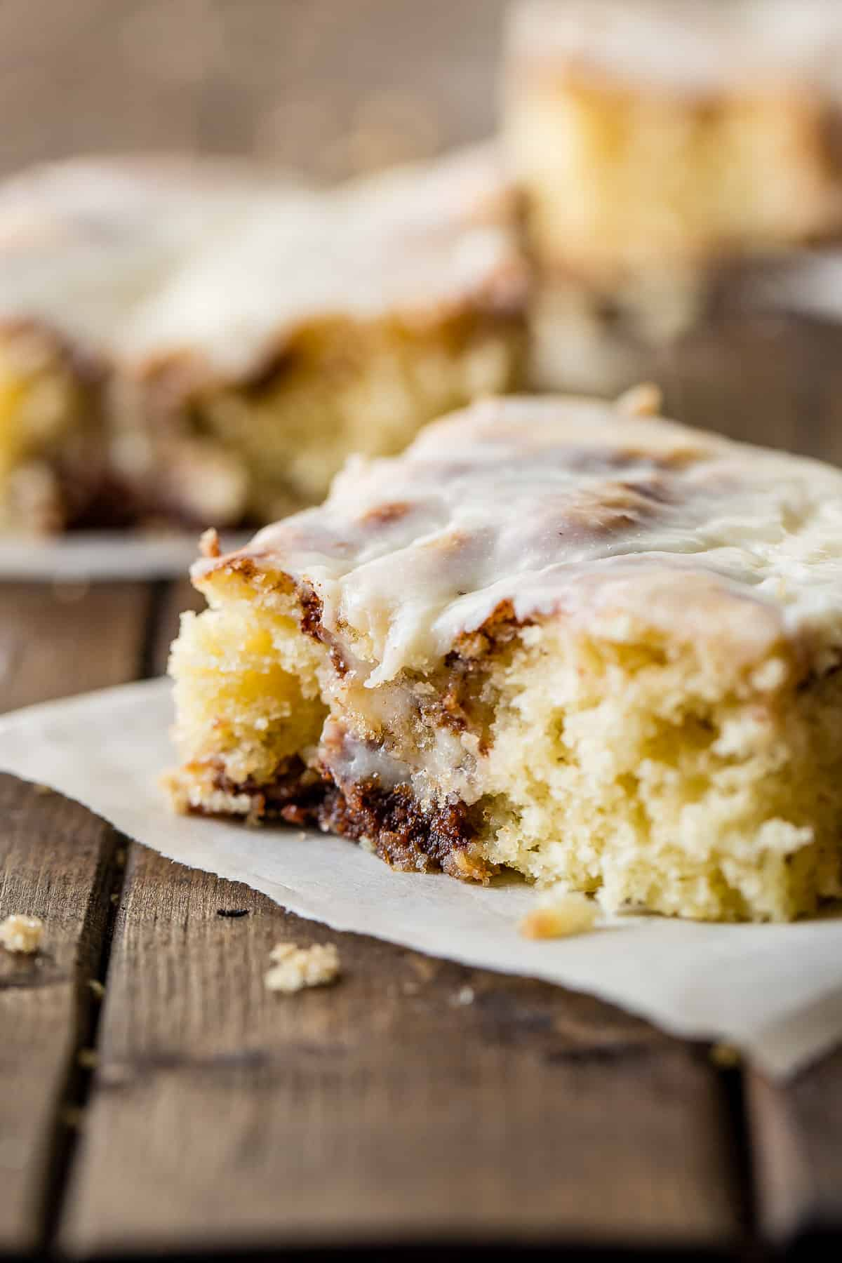 Southern Living Coconut Sheet Cake Recipe