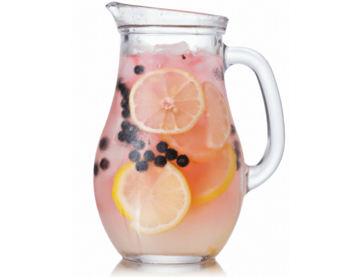 Summer's Best Pitcher Cocktails