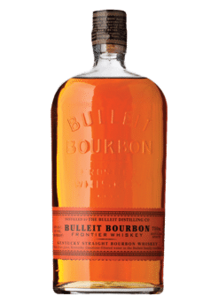 Bourbon for Bourbon Marshmallows
