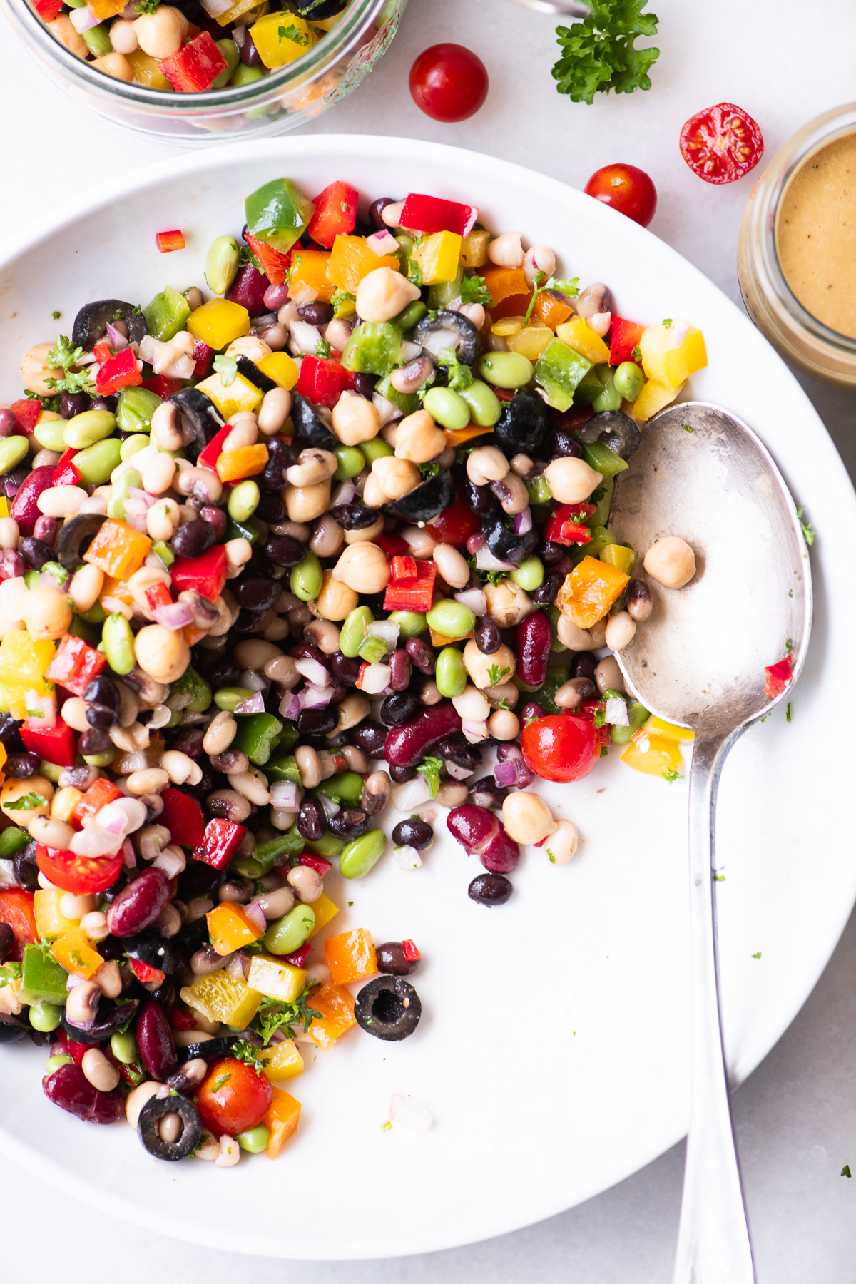 10 Heart Healthy Recipes To Help Lower Cholesterol The View From Great Island