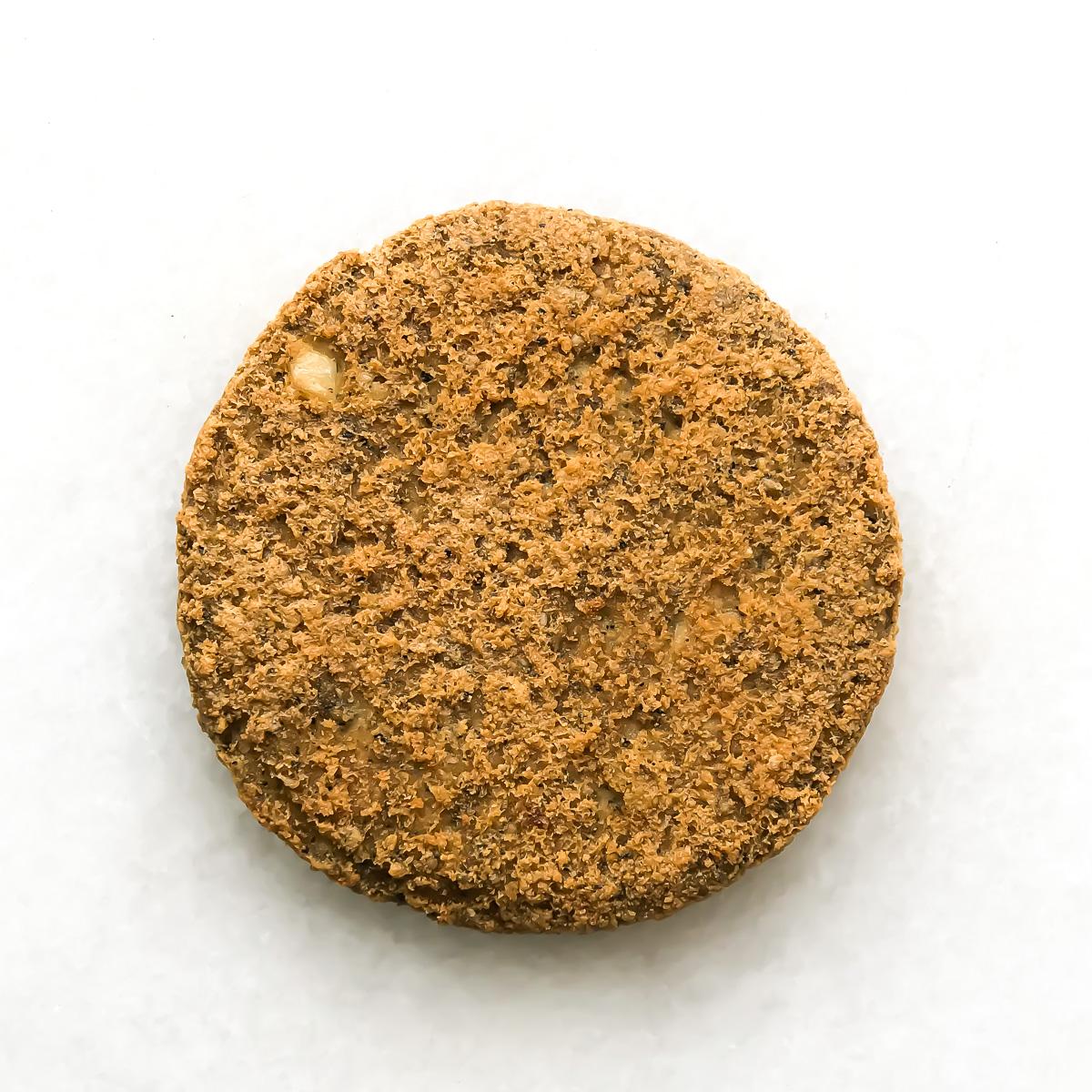 Trader Joe's Protein Burger