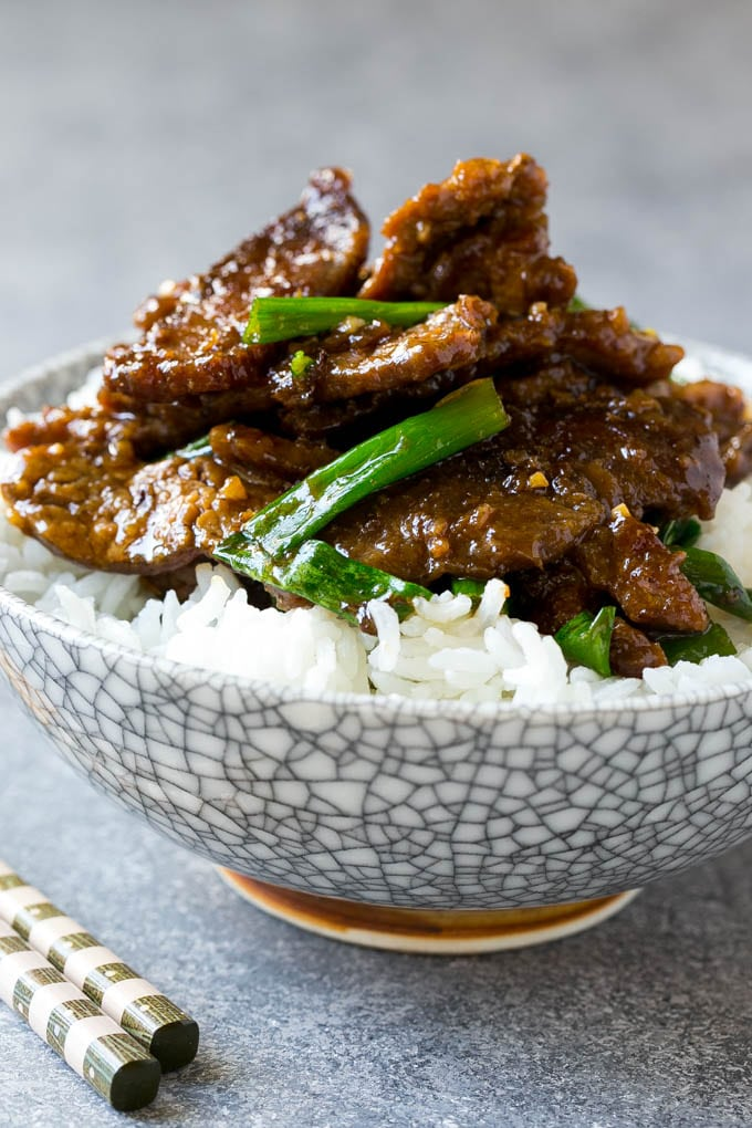 The 16 Best Panda Express Copy Cat Recipes The View From Great Island
