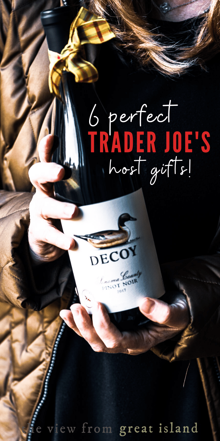 trader joes host gifts-3