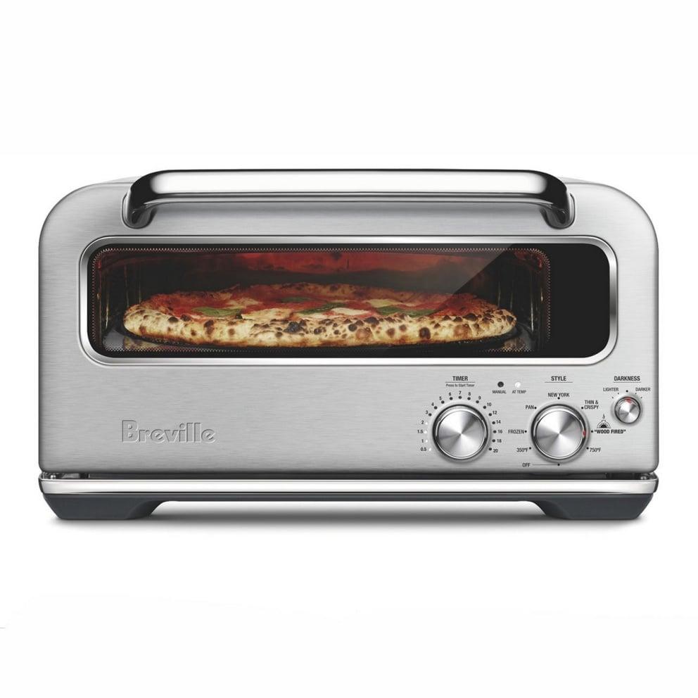 Breville Pizza Oven