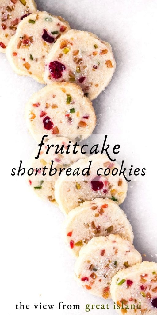 fruitcake cookies pin