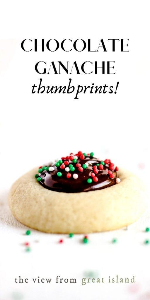 thumbprint pin