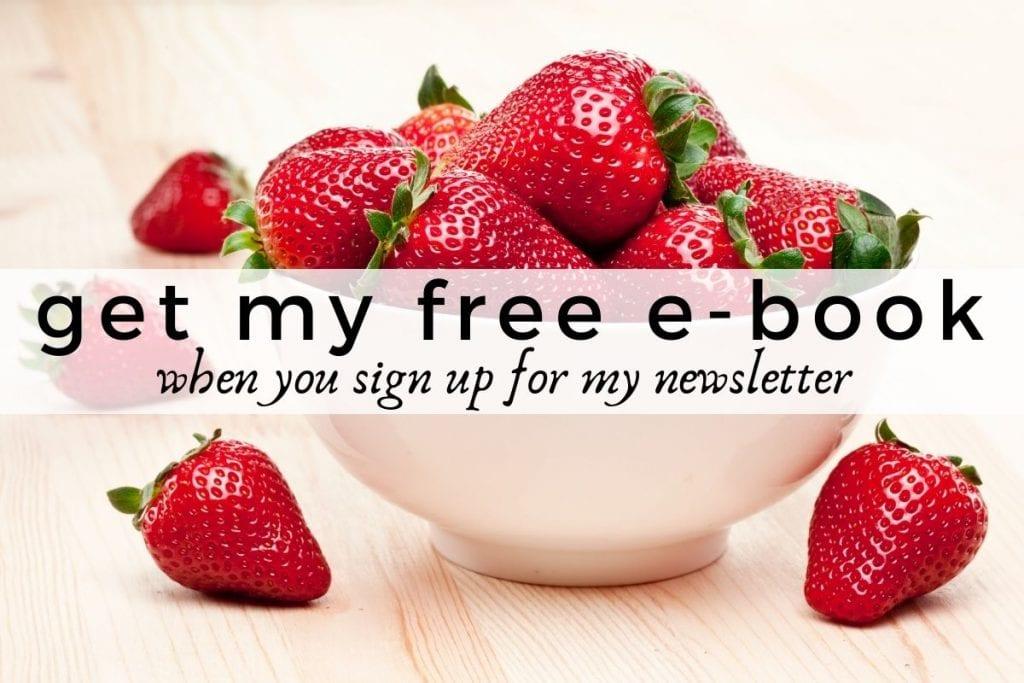 free e book prompt