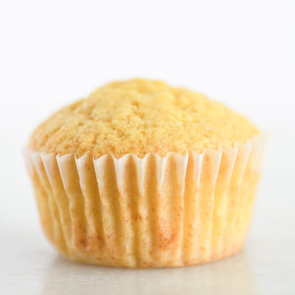 Zatarain's Cornbread Muffin