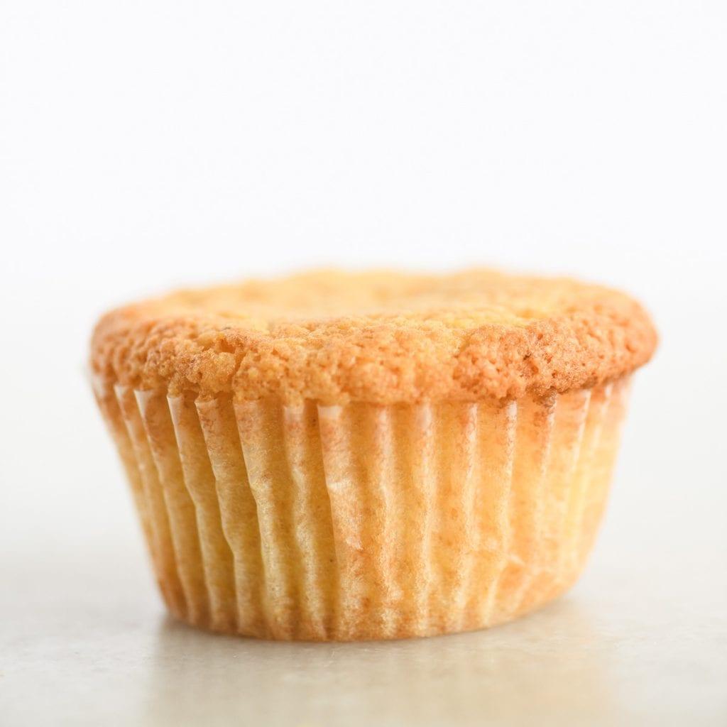 Krusteaz Cornbread Muffin