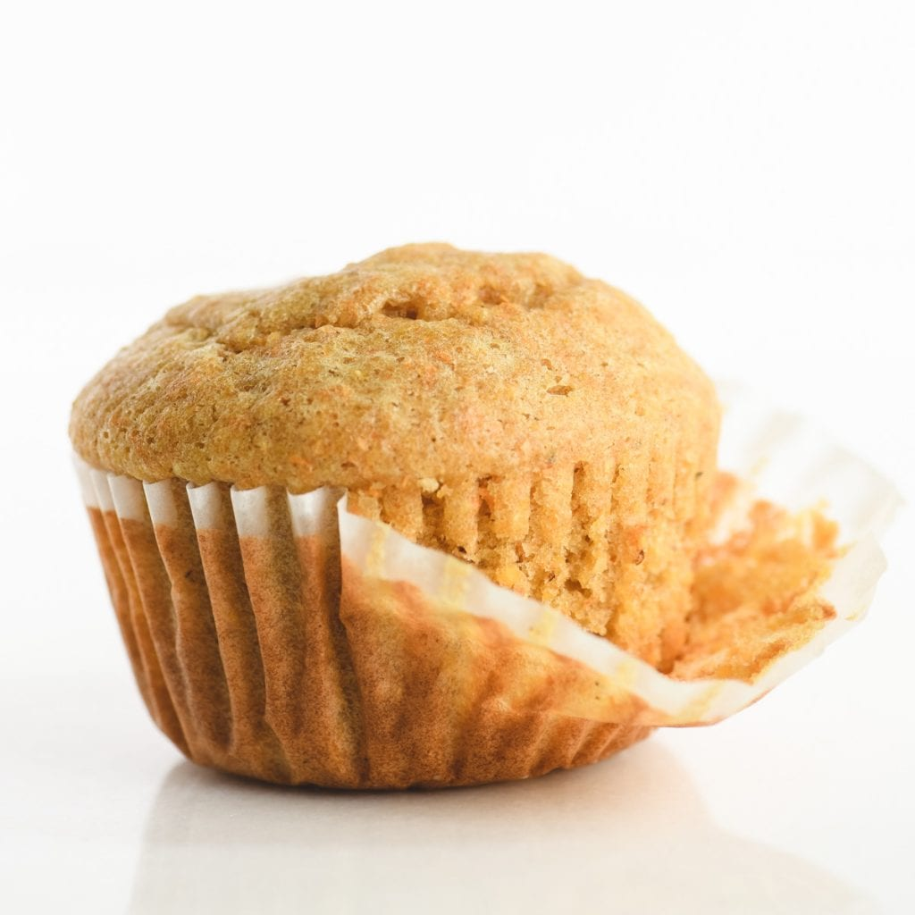 Bob's Red Mill Cornbread Muffin